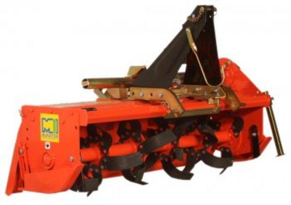 Fresa per trattore goldoni dispositivo arresto motori for Motocoltivatore usato lazio