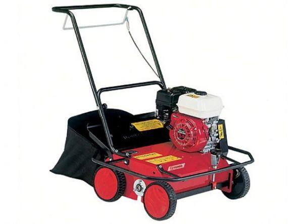 Arieggiatore ar 60 s professionale motore honda for Prodotti per giardinaggio