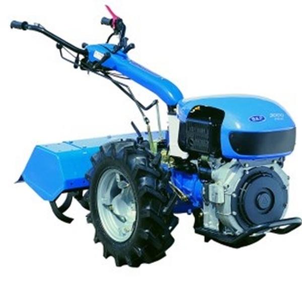 Motozappa sep prezzi mulino elettrico per cereali for Valpadana motocoltivatori