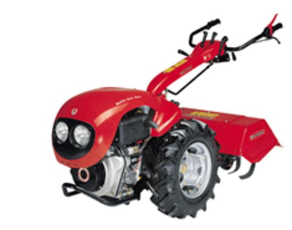 Blitz 120 rev motocoltivatori valpadana for Valpadana motocoltivatori