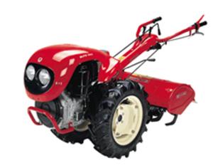 Motocoltivatori valpadana prodotti e accessori valpadana for Valpadana motocoltivatori