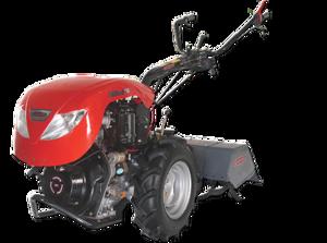 Motocoltivatori walking tractors motocoltivatori for Valpadana motocoltivatori