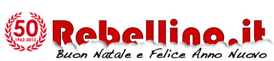 Logo Rebellino.it
